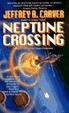 Cover of Neptune Crossing
