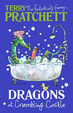 Cover of Dragons at Crumbling Castle