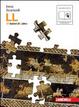 Cover of Ll. 50 lezioni di latino. Con espansione online. Per le Scuole superiori. Con CD-ROM