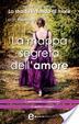 Cover of La mappa segreta dell'amore