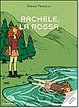 Cover of Rachele, la rossa