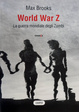 Cover of World War Z