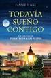 Cover of Todavia sueño contigo