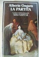 Cover of La partita