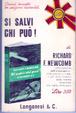 Cover of Si salvi chi può!