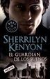 Cover of El guardián de los sueños