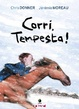 Cover of Corri, Tempesta!