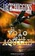 Cover of Il volo delle aquile