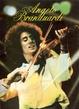 Cover of Angelo Branduardi Songbook