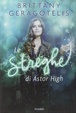 Cover of Le streghe di Astor High