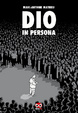 Cover of Dio in persona