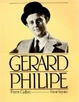 Cover of Gérard Philipe