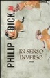 Cover of In senso inverso