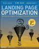 Cover of Landing Page Optimization