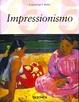 Cover of Impressionismo