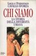 Cover of Chi siamo