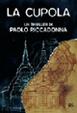 Cover of La cupola