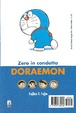 Cover of Doraemon - 2