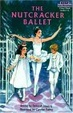 Cover of The Nutcracker Ballet
