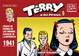 Cover of Terry y los piratas #9 (de 16)