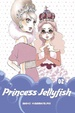 Cover of Princess Jellyfish, Vol. 2