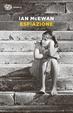 Cover of Espiazione