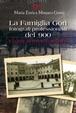 Cover of La famiglia Gori