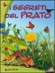 Cover of I segreti del prato