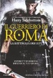 Cover of Il guerriero di Roma