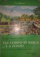 Cover of Tre uomini in barca...e a zonzo