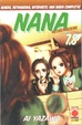 Cover of Nana 7.8