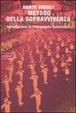 Cover of Metodo della sopravvivenza