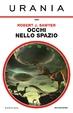 Cover of Occhi nello spazio