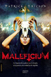 Cover of Maleficium