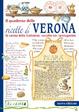 Cover of Il quaderno ricette Verona