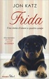 Cover of Frida
