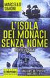 Cover of L'Isola dei monaci senza nome