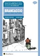 Cover of Brancaccio, una storia di mafia quotidiana