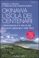 Cover of Okinawa, l'isola dei centenari