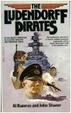 Cover of The Ludendorff Pirates