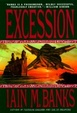 Cover of Excession