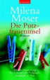 Cover of Die Putzfraueninsel : Roman