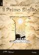 Cover of Il Primo Sigillo