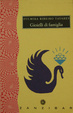 Cover of Gioielli di famiglia