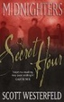 Cover of The Secret Hour
