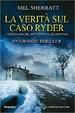 Cover of La verità sul caso Ryder