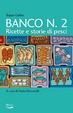 Cover of Banco numero 2