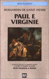 Cover of Paul e Virginie