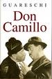 Cover of Don Camillo