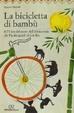 Cover of La bicicletta di bambù